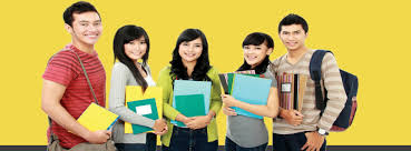 maths assignment help online sydney adelaide  maths assignment help