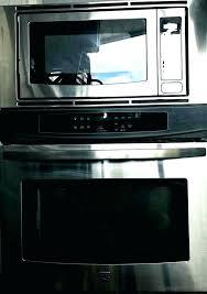 kenmore elite countertop microwave microwave ovens also to prepare inspiring kenmore elite countertop microwave