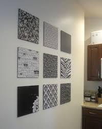 wonderful diy living room wall decor 17 best ideas about diy wall art on diy wall decor