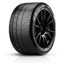 street racing tires. Plain Tires Pirelli Trofeo R For The 1718 Stagger Intended Street Racing Tires N