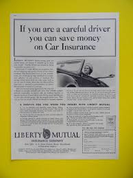 liberty mutual car insurance ma progressive new york