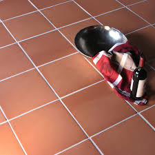 Red Floor Tiles Kitchen Traditional Red Quarry Tiles Traditional Quarry Tiles 150x150x12mm