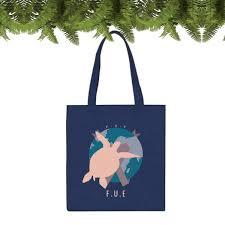 Design Team Bags