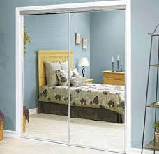 image mirrored sliding closet doors toronto. Design Bedroom Closet Mirror Sliding Doors Style Your Wardrobe Ikea Unbelievable Size 1920 Image Mirrored Toronto E
