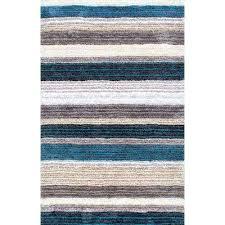 teal blue rug colored outdoor rugs n