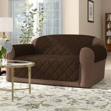 search results for 110 inch sofa covers