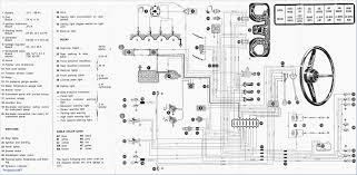 exciting western unimount plow wiring diagram photos ufc204 us