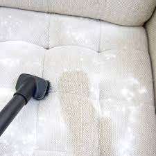 best fabric cleaner for furniture. DeepClean Your NaturalFabric Couch For Better Snuggling Best Fabric Cleaner Furniture N
