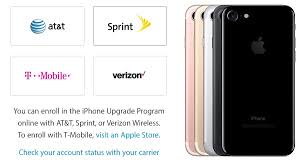 The Only Price Comparison Chart To Know To Unlock Iphone By
