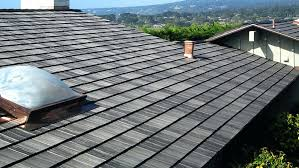concrete roof tile concrete shakes tile a durable beautiful choice blog concrete roof tile paint nz