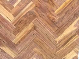 herringbone wood look tile floor herringbone wood floor herringbone herringbone pattern wood look tile floor