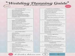 Printable Wedding Timeline Checklist Printable Wedding Timeline Checklist Ellipsis Winestop 5 Wedding