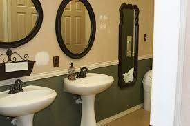 church bathroom designs. Full Size Of Uncategorized:church Bathroom Designs Within Fantastic Commercial Great Home Design Church
