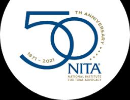 NITA - Trial Skills