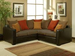 Living Room Furniture Big Lots Big Lots Sofas Hotornotlive