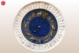 Ganeshaspeaks Birth Chart Significance Of Birth Date Time And Place In Astrology