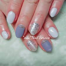 Miennie On Twitter Nail Nails Nailart ネイル ネイル ジェル