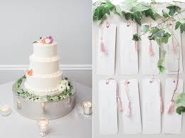 Top Of The Town Arlington Wedding
