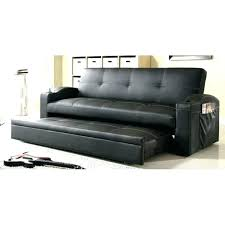 couch with trundle trundle bed couch vinyl trundle sofa trundle sofa bed queen trundle sofa bed leather trundle couch