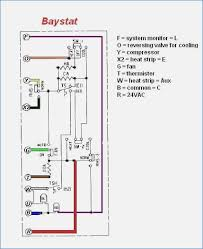 trane 239 thermostat wiring diagram wiring diagram \u2022 wiring diagram for trane heat pump thermostat trane weathertron thermostat wiring diagram trusted wiring diagrams u2022 rh weneedradio org trane heat pump wiring