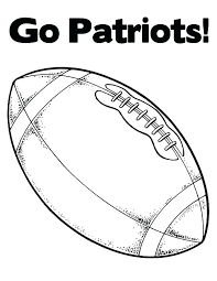 coloring pages for football football team coloring pages football team coloring pages patriots coloring pages coloring