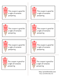 Coupon Template For Word Inspirational Coupon Template Word Best Template 22