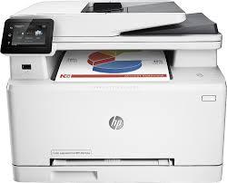 Color Laser Printer Leaking Toner Duilawyerlosangeles