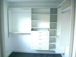 closet organizer shelf dividers diy home depot decoration organizers on small closets vibrant bathrooms remarkable orga