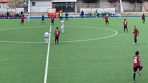 Notizie Taranto Calcio online dell'ultima ora - Il resto del calcio