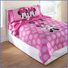 excellent minnie mouse toddler bed set kmart with minnie mouse toddler bed