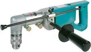 bosch right angle drill. makita 6300lr 7.5 amp 1/2\ bosch right angle drill