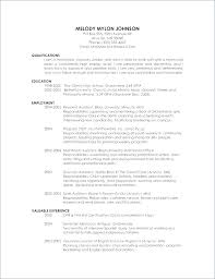 Youth Pastor Resume Extraordinary Youth Leader Resume Youth Pastor Resume Best Youth Pas Youth Pastor