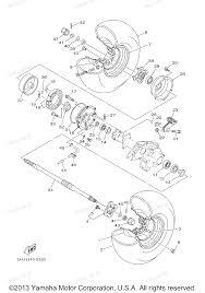 Yamaha terrapro wiring diagram on gmc c7500 wiring diagram starting yamaha raptor wiring diagram yamaha terrapro wiring diagram