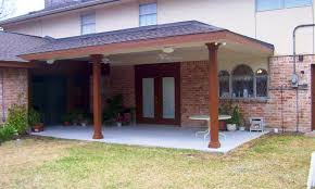 covered patio ideas on a budget.  Budget Popular Of Covered Patio Ideas On A Budget The Benefit Of  That You To Garden Decors