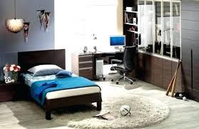 teenage furniture ideas. Beautiful Furniture Beauteous Unusual Bed Frames Fantastic Cool Bedroom Teenage Gorgeous Small  Room Ideas For Guys Inside Teenage Furniture Ideas