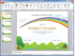 Office Dowload Microsoft Office 2010 Professional Free Download For Pc Windows