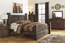 Bedroom Furniture | Beds and Dressers | Bed Frames | Springfield, OH