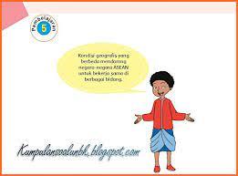 We did not find results for: Kunci Jawaban Halaman 147 148 149 Kelas 6 Tema 1 Buku Tematik Siswa Kumpulan Soal Ujian