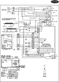 rooftop wiring diagram pdf wire center \u2022 Gas Furnace Thermostat Wiring Diagram at Gas Furnace Wiring Diagram Pdf