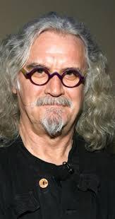 Billy Connolly - IMDb