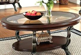 round coffee table sets furniture coffee table furniture coffee and end tables coffee tables end table round coffee table sets
