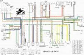 similiar 2005 honda trx450r wiring diagram keywords 2005 honda trx450r wiring diagram also seymour duncan wiring diagrams