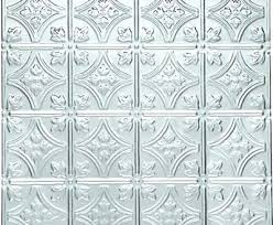 Design Decorative Extraordinary Wood And Metal Wall Panel Decorative Panels Plush Design Exterior