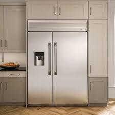 ge monogram refrigerator repair. Modren Monogram Photo Of GE Monogram Expert Appliance Repair  Santa Clarita CA United  States With Ge Refrigerator H