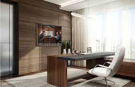 interior decoration of office. Room Interior And Decoration Medium Size Home Office Designs  Country Pictures Ideas Interior Decoration Of Office I