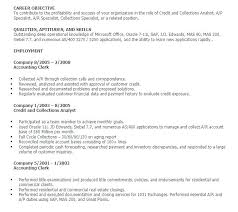 Accounting Job Cover Letter Unique Accounting Clerk Resume Sample Cover Letter Accountant Sample Cover
