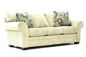 broyhill lawson sofa reviews the home luxury beige leather furniture repair awesome unique sleeper with broyhill audrey sofa reviews