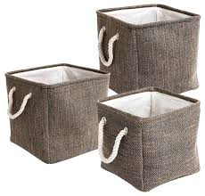 Decorative Boxes Canada Fabric Storage Baskets Decorative Fabric Storage Boxes Cool 14