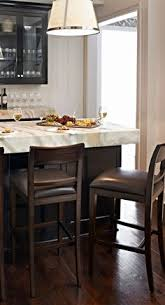 counter height barstools. Dixon Bar And Counter Stools Height Barstools