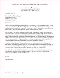 Cover Letter For Usps Letters Best Ideas Of Gallery Sample In